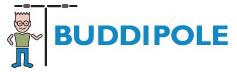 Buddipole-Logo
