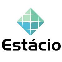 ESTÁCIO 2