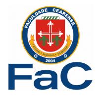 FAC 26