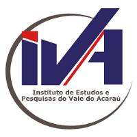 INSTITUTO DE ESTUDOS E PESQUISA VALE DO ACARAÚ- IVA 27