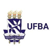 UFBA 22