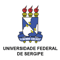 UNIVERSIDADE FEDERAL DE SERGIPE 15