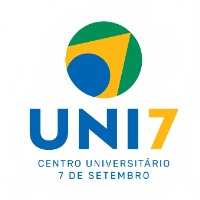 UNI7 18