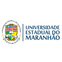 UNIVERSIDADE ESTADUAL DO MARANHÃO 12