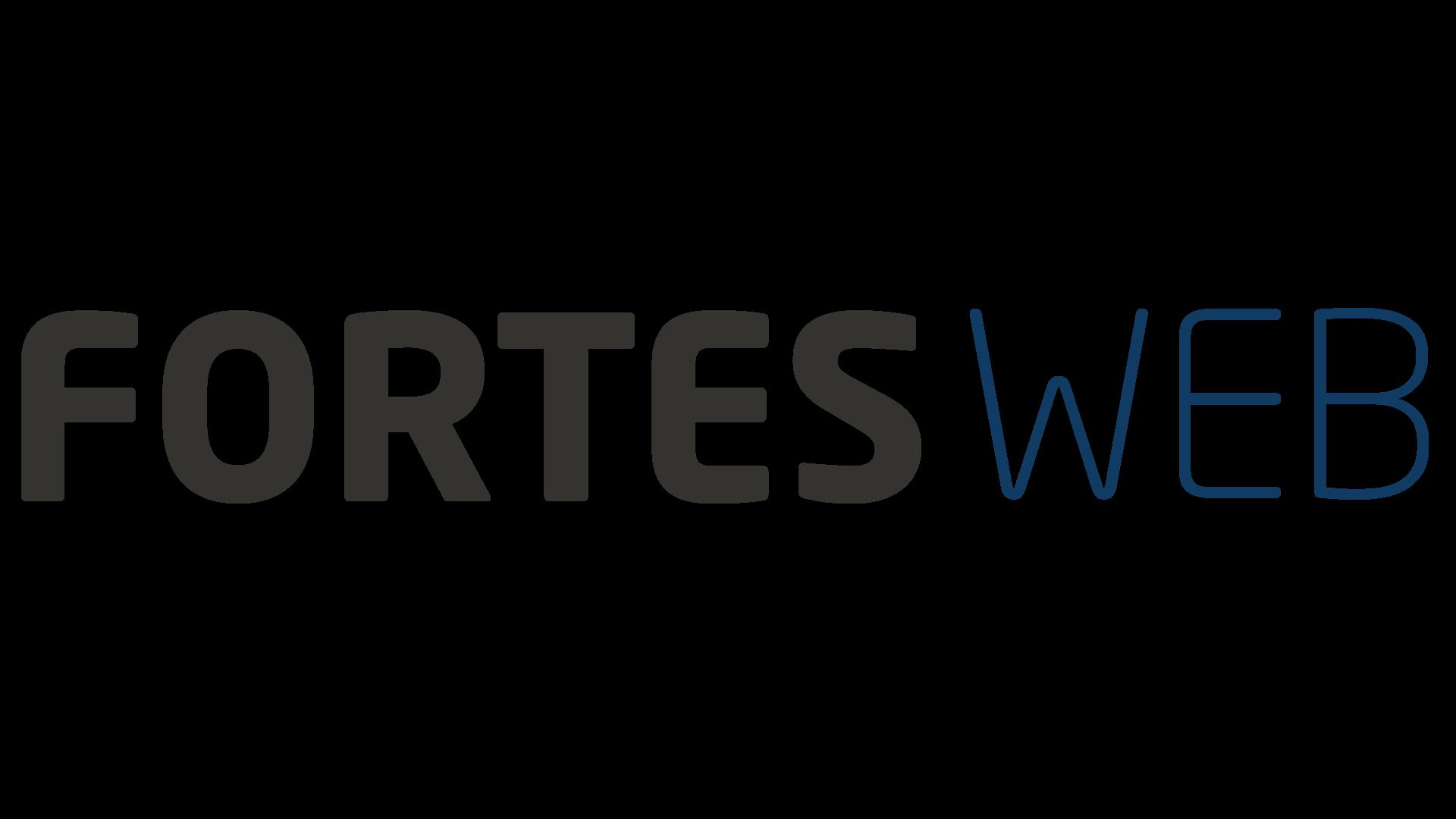 Fortes Web