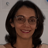Luciana de Carvalho Reis