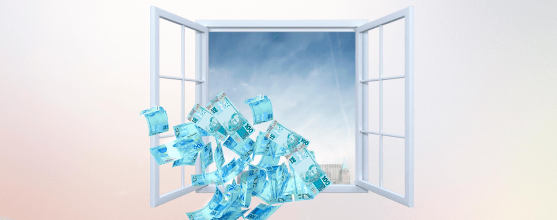 Sabia que sua empresa pode estar perdendo dinheiro? Aprenda a medir a rentabilidade e evitar prejuízos financeiros.