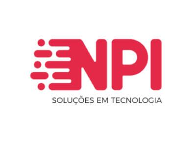 NPI 3
