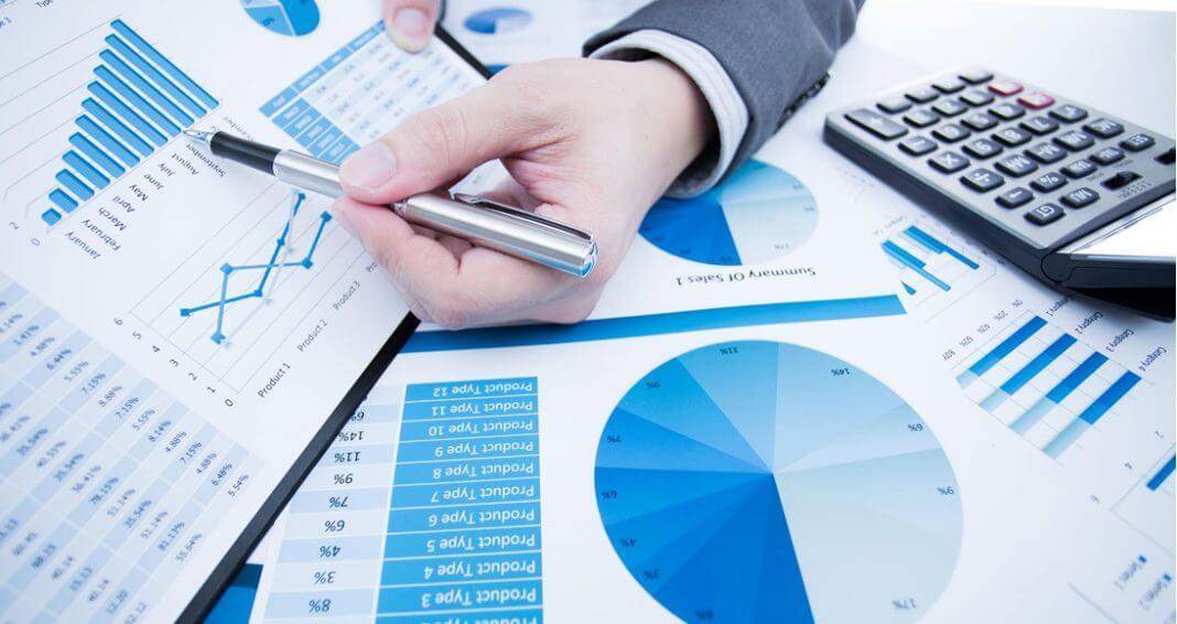 Sistemas de gestão: 5 soluções fundamentais para sua empresa 2