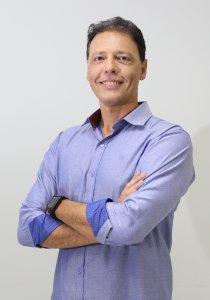Fortes Tecnologia em SP: nova sede confirma expansão nacional 1