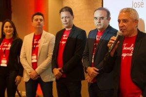Conexão Fortes RJ e SP: Fortes Tecnologia apresenta as tendências para o mercado contábil 1