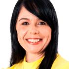 Maria José Pinheiro - Fortaleza/CE