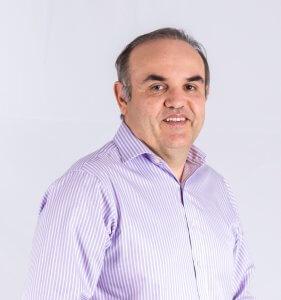 Fortes Tecnologia anuncia novo CEO 1
