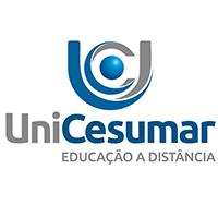 UNICESUMAR EAD 3