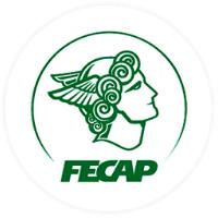 FECAP 7