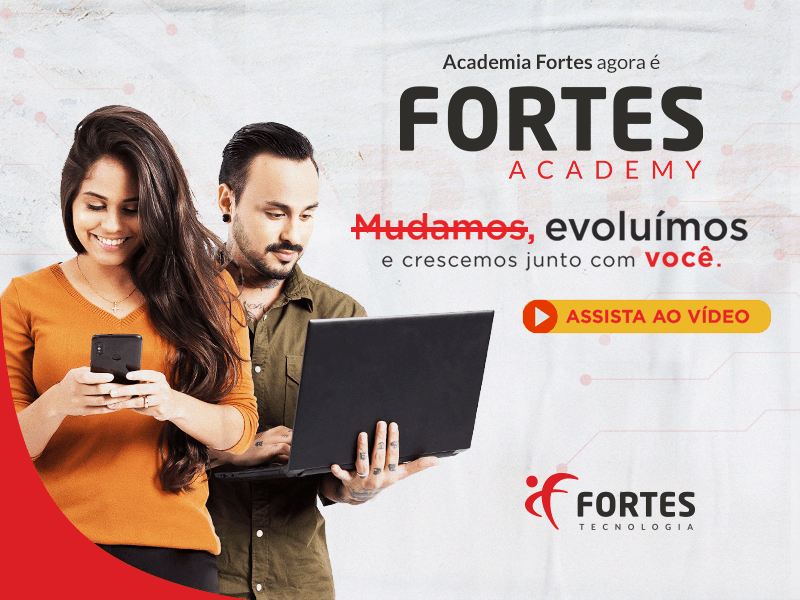 Fortes Academy |