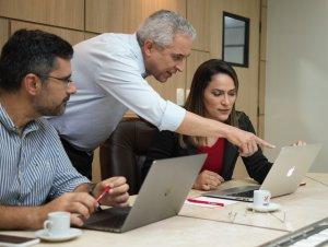 GPTW: Fortes Tecnologia é uma das melhores empresas para trabalhar no Ceará 1