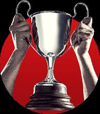 Eleito o melhor Software Contábil do Brasil