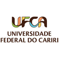 UFCA 21
