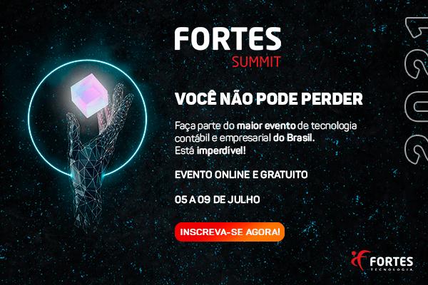Fortes Summit 2021
