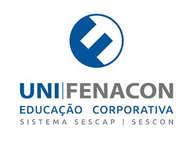 Logo da empresa associada UNIFENACON – Universidade Corporativa