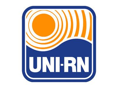 Logo da empresa associada UNIRN