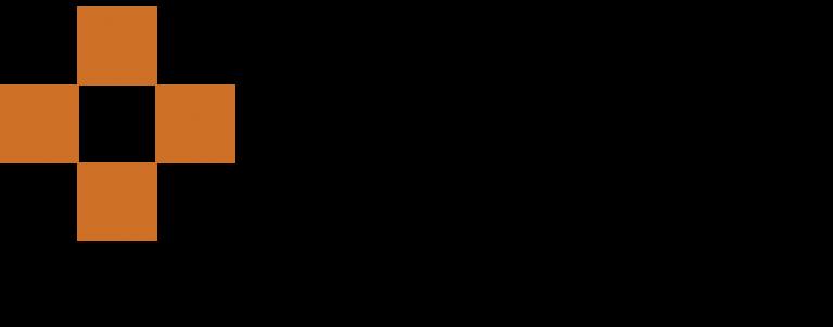 Logo da empresa associada Atle Consultoria em Gestão