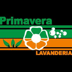 Logo da empresa associada Primavera Lavanderia