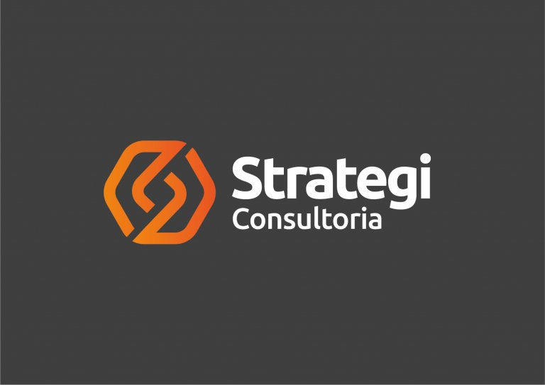 Logo da empresa associada Strategi Consultoria