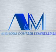 A&M Assessoria Contábil e Empresarial