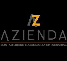 Azienda LTDA