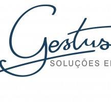 Araújo & Gomes Contadores e Consultores - Gestus