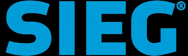 Logo da empresa associada Siegs Soluções