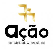 Ação Contabilidade & Consultoria