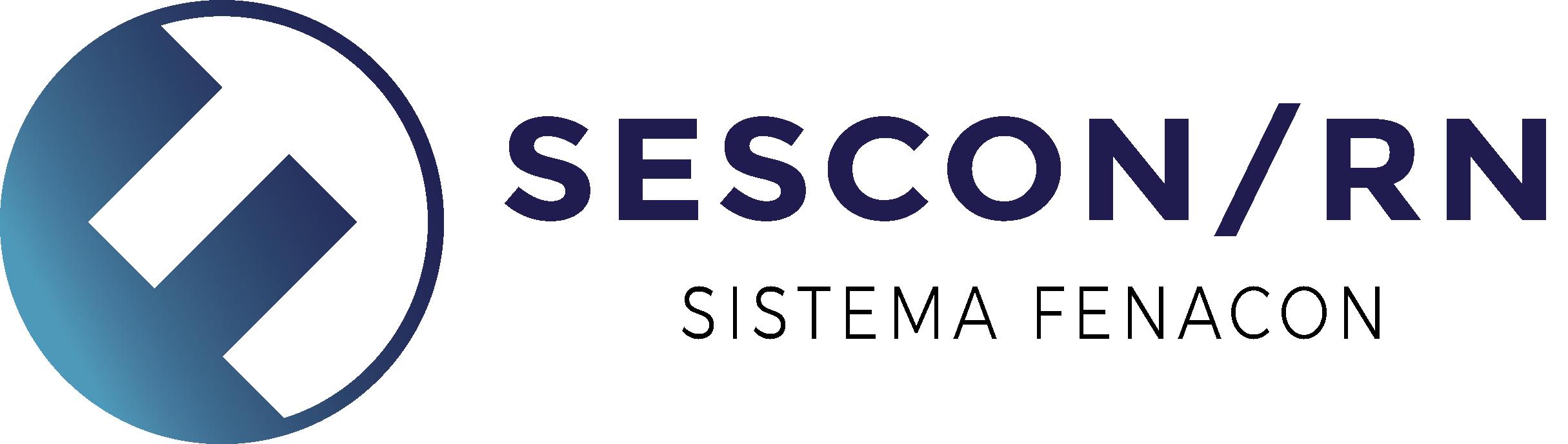SESCON RN