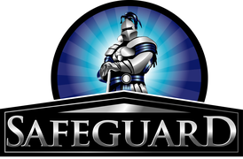 safeguard-logo.png