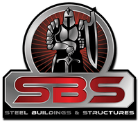 steelbuildings-logo.png