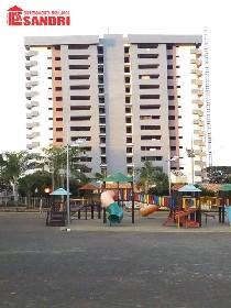 Apartamento para Venda em Marialva - PR, Centro
