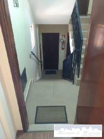 Apartamento para Locação em Maringá - PR, Zona 03