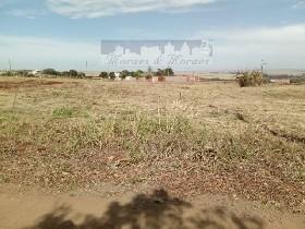 Chácara para Venda em Iguaraçu - PR, Não Informado