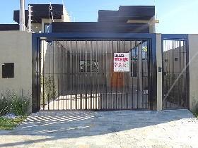 1ea0297b0 Casa geminada para Venda, Jd Paraizo, Maringá, PR - Ref.: 2010031020 - Lelo  Imóveis Imóveis - Maringá, PR
