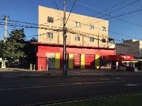 Barracão para Locação em Londrina - PR, Jd Igapó