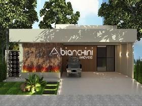 Casa em Condomínio para Venda em Maringá - PR, Jardim Paraiso