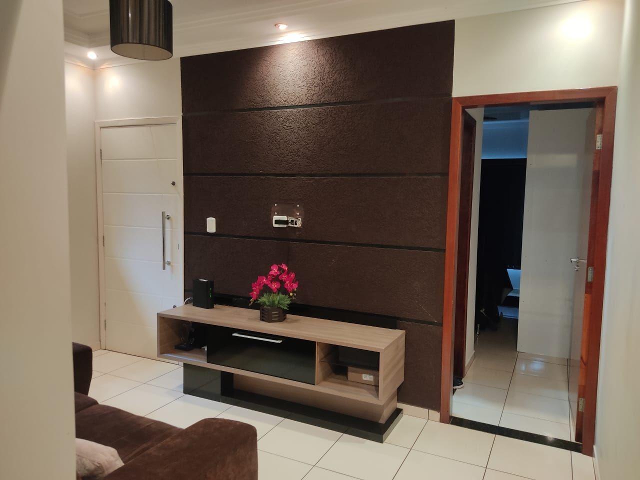 Casa à venda em Maringá - PR ,  Jd Diamante