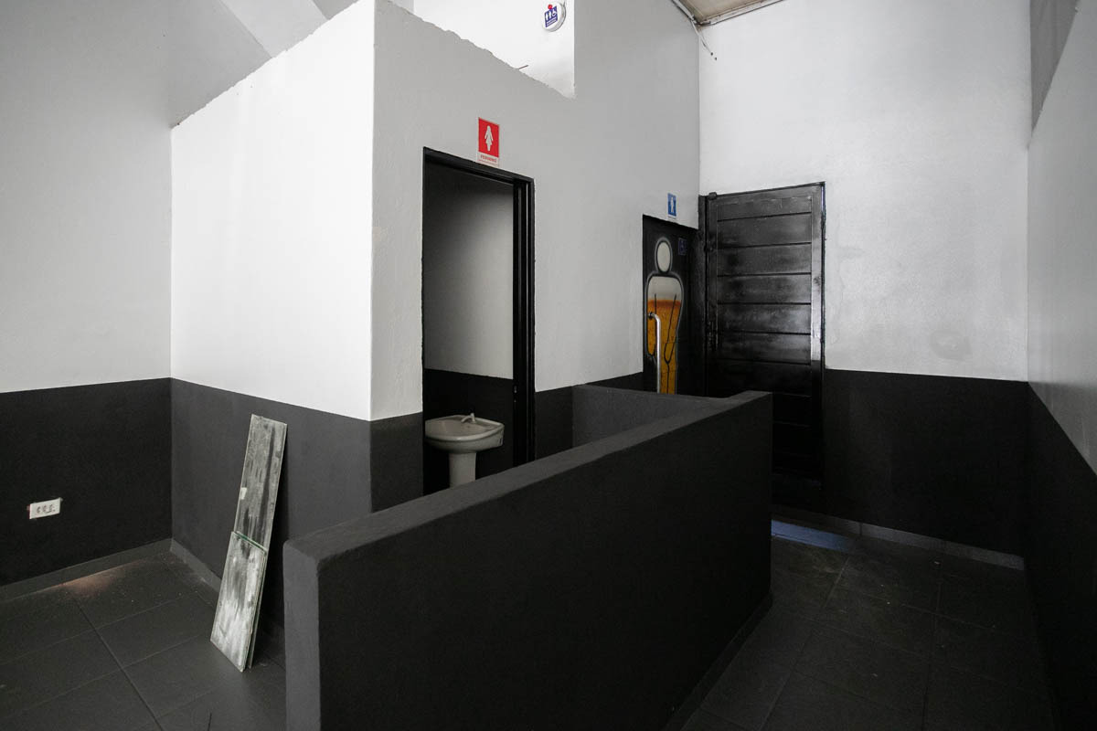 Sala Comercial para alugar em Maringá - PR ,  Jd Oasis