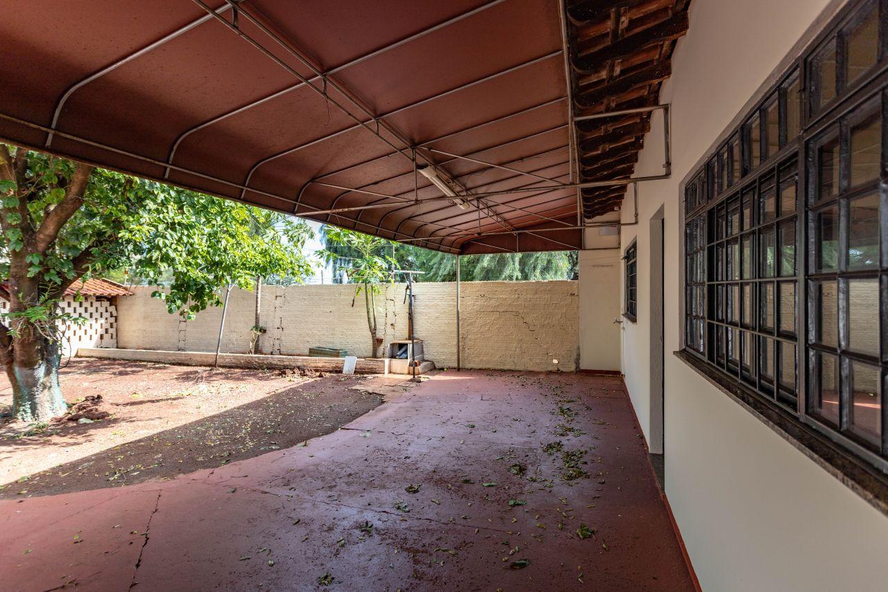 Casa para alugar em Maringá - PR ,  Jd Lagoa Dourada