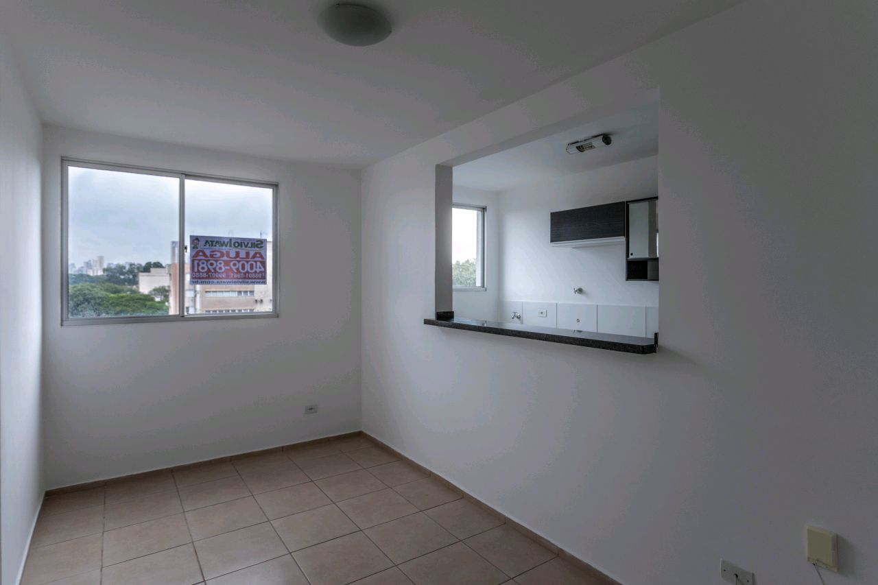Apartamento para alugar em Maringá - PR ,  Vl Operária
