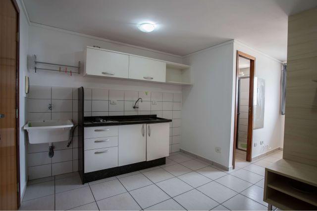 Apartamento para alugar em Maringá - PR ,  Jd Universitário