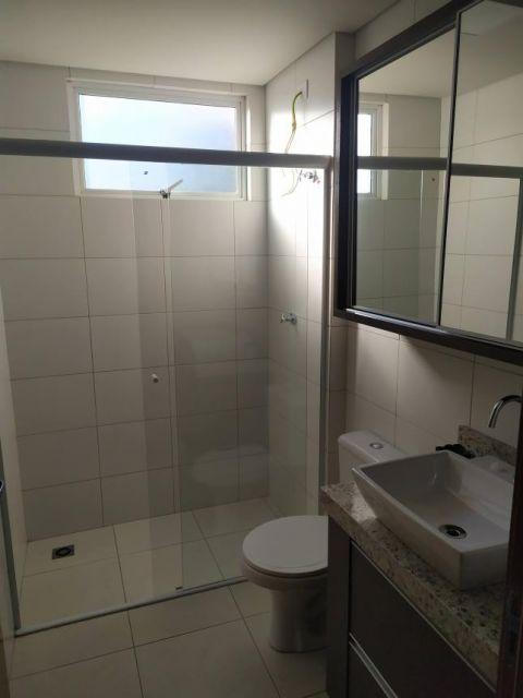 Apartamento à venda em Maringá - PR ,  Jd Alvorada