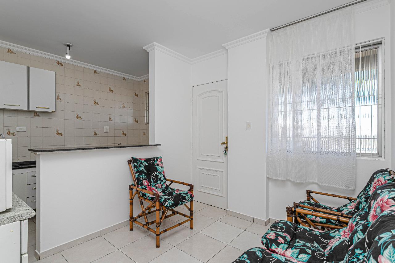 Apartamento para alugar em Maringá - PR ,  Jd Novo Horizonte